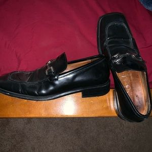 Men's Gucci Loafers size 10 (US)